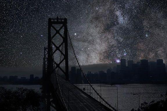 San-Francisco-Thierry-Cohen