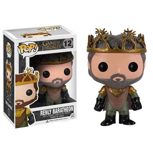 Gamerzoutlet.com - Funko POP Game of Thrones (VINYL): Renly Baratheon, $7.99 (http://www.gamerzoutlet.com/funko-pop-game-of-thrones-vinyl-renly-baratheon/)