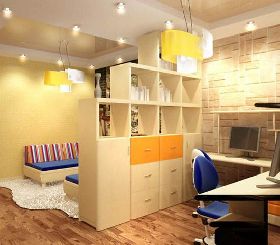Yellow Kids Room Decor: Best 25+ Yellow Kids Rooms Ideas On Pinterest