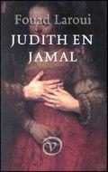 In de liefde tussen een joods meisje en een Marokkaanse jongen in Parijs lijkt de geschiedenis van Romeo en Julia te herleven.