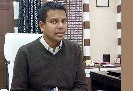 Hindi News India,Agra News,Agra Samachar: विदेशों में रोजगार के लिए  फर्जी  एजेंटों से बचें ...