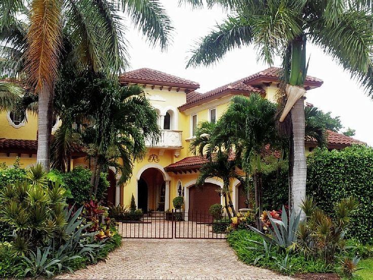 Vrbo Cinnamon Beach Real Estate For Sale