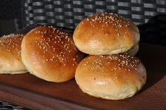 Die perfekten Hamburgerbrötchen PerfekteHamburgerbroetchen03 PerfekteHamburgerbroetchen03