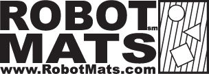 Robot Mats at RobotMats.com. The Ultimate Training Tool for FIRST LEGO League (FLL),  FIRST Tech Challenge (FTC), and Similar Robotics Programs.