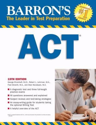 Exams     key test taking tips from top students SlideShare
