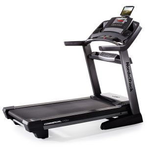What is the best treadmill for home use? Well this is a good option - http://mmagateway.com/best-treadmills-for-home-use-nordictrack-commercial-1750-treadmill-review