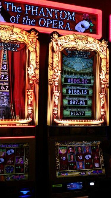 kazino-fantom