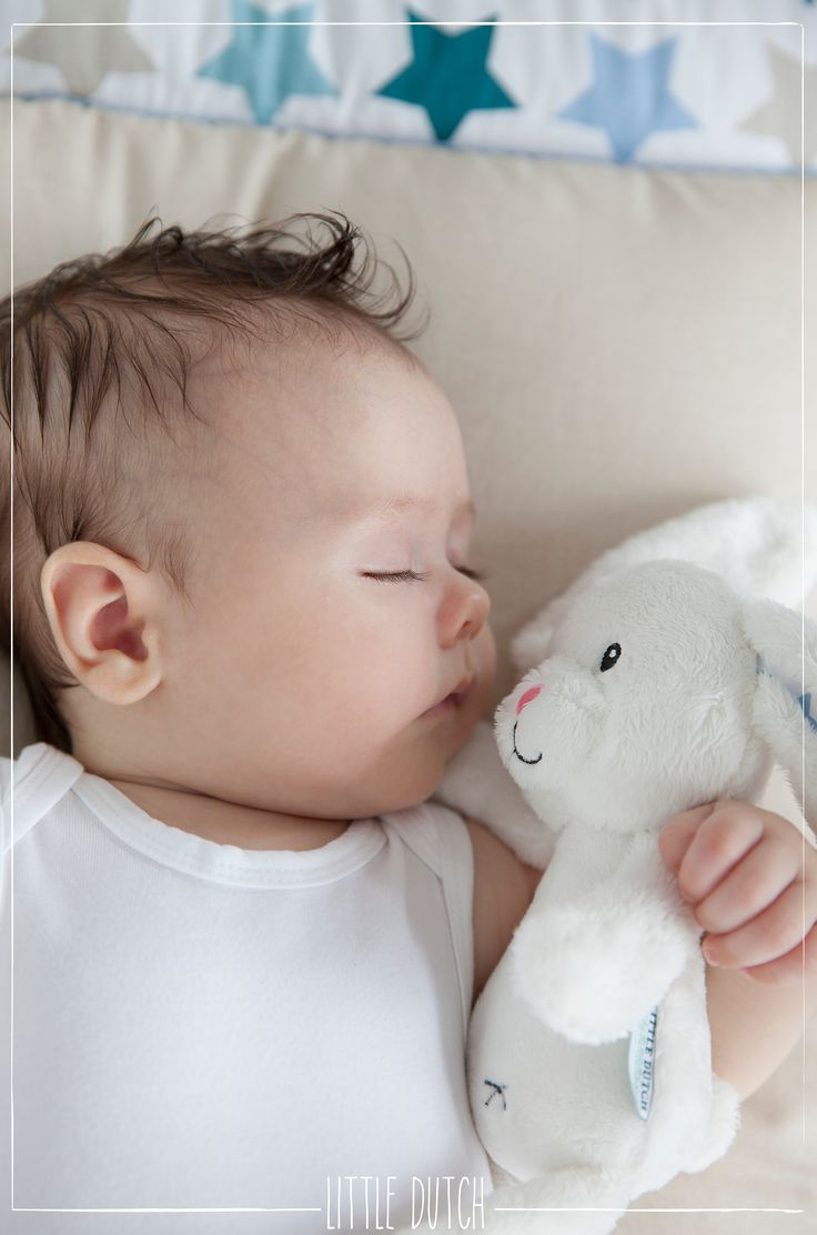 Little Dutch Mixed stars blue  #littledutch #little #dutch #blue #blauw #stars #sterren #kids #kinderen #happy #baby #smile #cuddle #sleepingbeauty #sweet #baby #softtoys #soft #toys