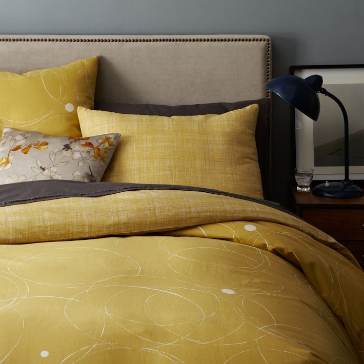 Masculine Bed Linen Color Scheme For Simple Teen Boy: 1000+ Ideas About Men's Bedding On Pinterest