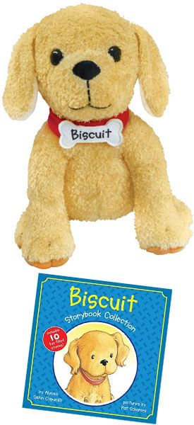 118 best images about Biscuit books, videos & activities ...