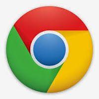 Download Google Chrome Latest Version