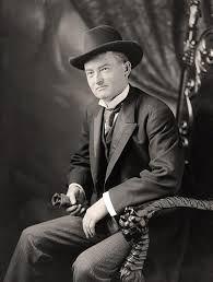 Image result for Vice President John Nance Garner