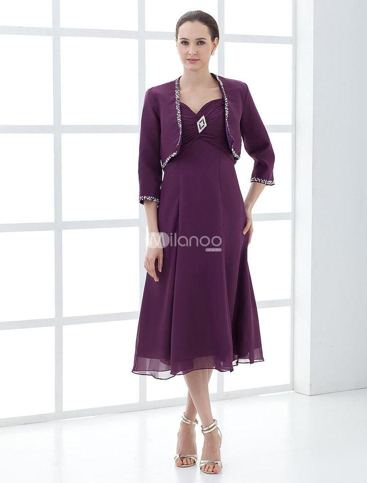 Magnífico Vestidos De Las Damas De Honor Louisville Ky Colección de ...