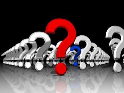 Hogy szeretnél élni?: 6 lépés az anyagi függetlenséghez vezető úton