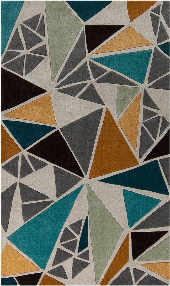 ^ 1000+ images about rea ugs on Pinterest Bauhaus, Blue area ...