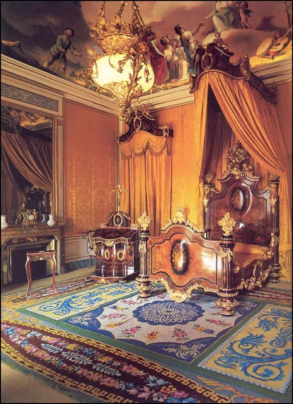 75 best faii french empire style napoleon iii 1800 1820 for Muebles estilo imperio