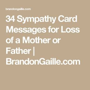 17 best ideas about sympathy card messages on pinterest sympathy cards sympathy verses and