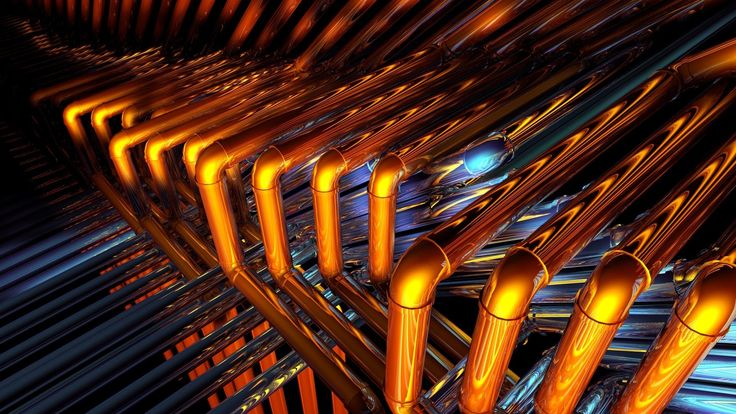 metal, compound, bright - http://www.wallpapers4u.org/metal-compound-bright/
