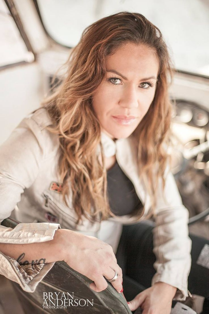 """http://bryananderson.net/  Being hired as an artist, one of my goals was to take one of the most feared women fighters in the world and show her as being softer than usual and approachable. Sex sells but that is easy and obvious. I take pride in finding beauty in everyone like Cristiane """"Cyborg"""" Santos"""
