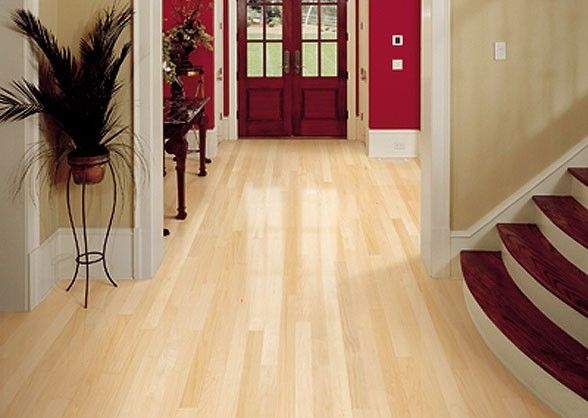 1000 Images About Floor On Pinterest Maple Wood Flooring Lumber