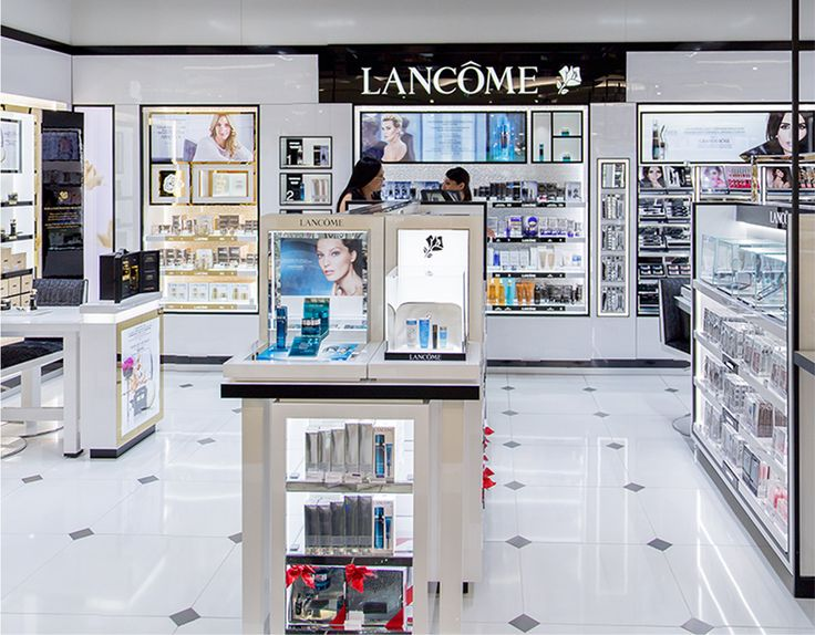 lancome retail - Google Search