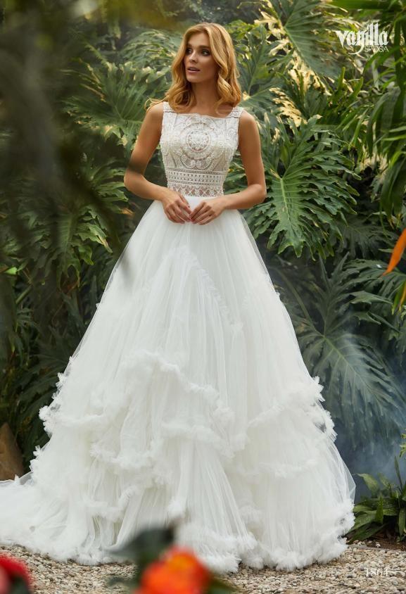 Wedding Dresses Bellissimi Abiti Da Sposa Gonne Abito Da Nozze