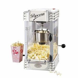 Machine à pop corn - Siméo FC176 - Achat / Vente fontaine a chocolat - Cdiscount