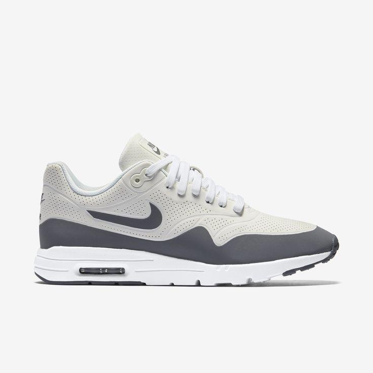 Nike Chaussures ZAPATILLAS AIR MAX 1 PRM Magasin De Sortie Prix Pas Cher faux uKkea8JvI