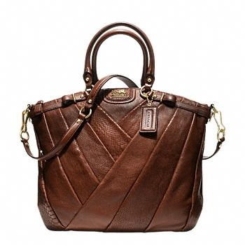 Limited Edition Exclusive Handbags, Purses, and Bags from Coach