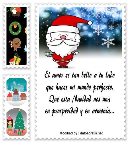 descargar mensajes para enviar en Navidad a mi novia,mensajes y tarjetas para enviar en Navidad a mi novia:http://www.datosgratis.net/mensajes-de-navidad-para-tu-novia/