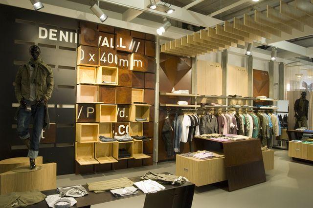 Interieur winkel google zoeken interieur pinterest for Interieur winkels