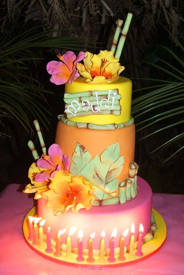 43 Best Images About 40th Bday Party Ideas On