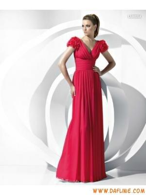 1000  images about designer evening dresses on Pinterest - Beaded ...