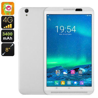 rogeriodemetrio.com: 4G Tablet PC
