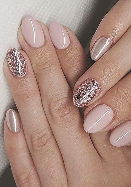 Bunte Gel Nägel Ideen für den Sommer geeignet für gepflegte und auffällige Damen. Seite 8   – Nails