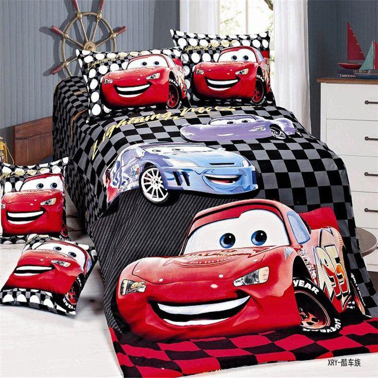 75 best bedding set images on Pinterest