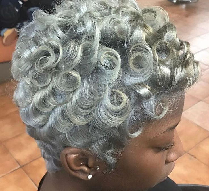 Pin By Latest Hairstyles On Repins From Pinterest: Best 25+ Pin Curls Ideas On Pinterest