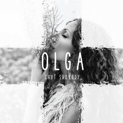 Olga Lounova-Chut svobody-WEB-CZ-2016-I KnoW