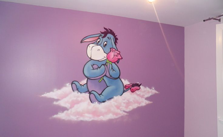 Les 25 meilleures images propos de dessin chambre sur pinterest disney b b et recherche for Pochoir pour chambre bebe