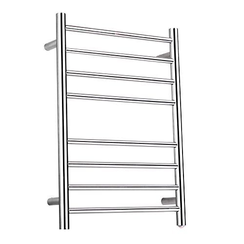 Sharndy Etw84 4 Electric Towel Warmers Dryer Rack Wall: 10 Best Towel Warmer Images On Pinterest