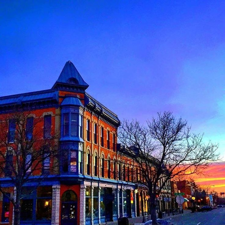 Fort Collins Colorado: 58 Best Images About Old Town Fort Collins On Pinterest