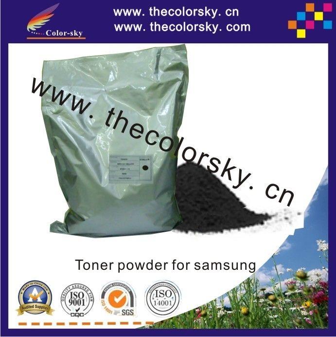 27.86$  Watch here - http://ali4d0.shopchina.info/go.php?t=996352205 - (TPSMHD-U) black laser printer toner powder for Samsung ML 2160 2161 2165 2166 SCX-3405FW SCX-3045 SF-760P SF-760 cartridge  #buyonlinewebsite