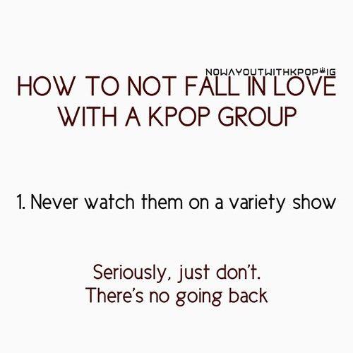 So freakin true!