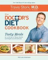 The Doctor's Diet Travis Stork Recipes.               A Review of The Doctors 5-Minute Health Fixes: The Prescription for a Lifetime of Great Health Many people know Dr. Travis Stork from The Bachelor: Paris, but his regular gig is hosting 'The Doctors' television program. 'The Doctors' was launched in September...  Read the rest of this entry » http://www.fatlosscenter.info/fat-loss/the-doctor-s-diet-travis-stork-recipes-2/