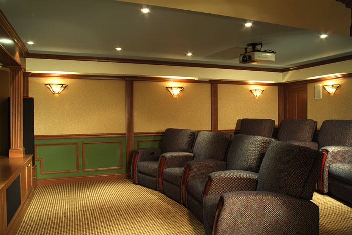 74 Best Home Theater Themes Images On Pinterest Movie Rooms Cinema Room And Home Theater Design
