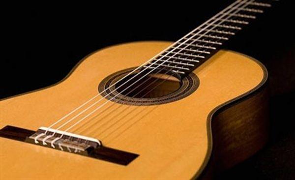 Guitarras españolas artesanía única