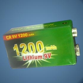 A. Characteristic    ▪ High Capacity    ▪ High single cell voltage    ▪ Light weight    ▪ High security    ▪ Low self-discharge rate    ▪ Restricted for UL,UN38.3 and ROHS  http://batteryfromchina.com/products/66.html