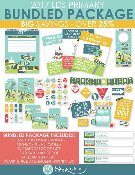 70 best 2017 lds primary helps images on pinterest lds for Idea door primary sharing time