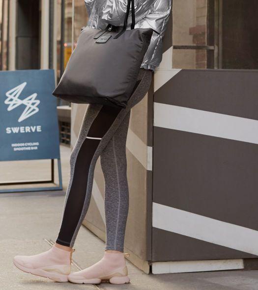 21681e055 Women's ZERØGRAND All-Day Trainer Slip-on with Stitchlite™ | Fashion ...