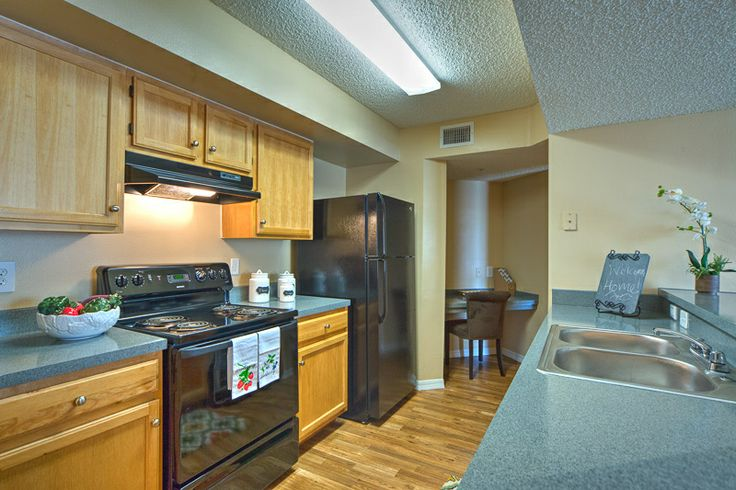 Lindsey Terrace Apartments Great Place To Find 1 2 3